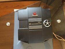 Visonik Model V204XT 400 Watt 4 Ch Amplifier
