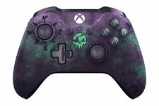 Microsoft Xbox One Wireless Controller Sea of Thieves For Xbox And PC WL3-00079