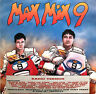 """Compilation 7"""" Max Mix 9 - Promo - Spain (VG+/VG+)"""