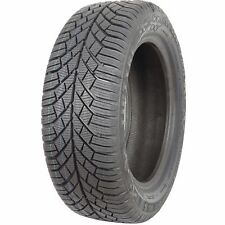 205/60R16   92H 1Stck. Runderneuert  Winterreifen   TOP EU WINTER  SNOW GRIP