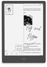 "Onyx Boox Note2 26.2 cm (10.3"") E Ink 1872 x 1404 pixels CHM,DOC,DjV BOOX NOTE 2"