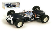 SPARK S1826 LOTUS 18 # 20 Winner Monaco GP 1961-STIRLING MOSS scala 1/43