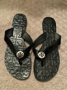 Tory Burch Thora Sandals