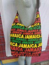 Jamaica Cross Shoulder/ Sling Bag MEN & WOMEN
