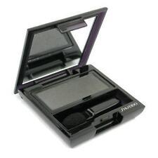 Shiseido Satin Eye Shadows