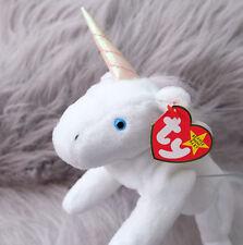 0e698b6c2fd beanie baby mystic the unicorn