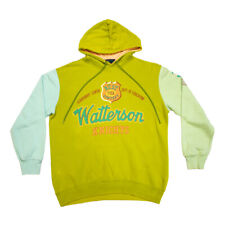 Best Company Watterson Knights Hoody | Vintage 90s Hoodie College Fashion