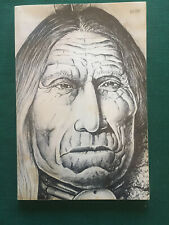An american indian anthology compiled by Benet Tvedten
