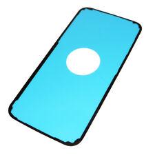Samsung Galaxy S7 G930F Akkudeckel Klebefolie Kleber Backcover Rahmen Pad