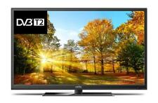 "Goodmans or Cello 32"" C32227DVB LED TV Freeview"