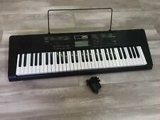 Casio CTK2400 61-key Keyboard