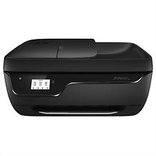 Impresora HP Multifuncion Officejet 3833