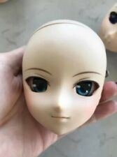 Volks Dollfie Dream Head BJD Japan UK Rin Tohsaka Fate Hollow ataraxia