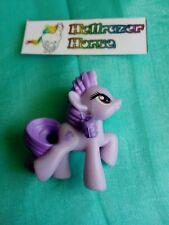 My Little Pony G4 blind bag figure Sea Swirl mlp