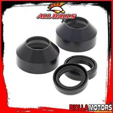 56-114 KIT PARAOLI E PARAPOLVERE FORCELLA Honda CB450T 450cc 1982- ALL BALLS