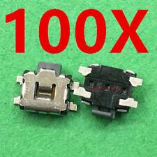 100 X Power On Off Volume Button Key Switch Nokia Lumia 520 515 620 630 635 710