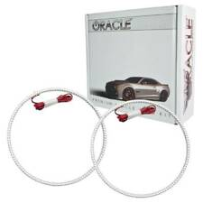 Oracle Lighting 2005-2011 Fits Toyota Tacoma LED Halo Kit 2680-002
