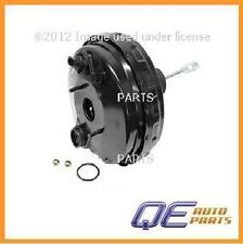 Ate Brake Booster For Volvo S80 S60 V70 XC70  1999-2009