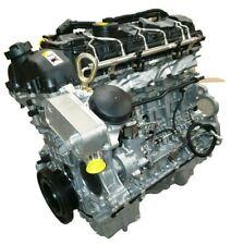 N55B30A Motor BMW 135i 235i 335i 435i 535i 640i 740i X3 35i X4 40i X5 X6 NEU