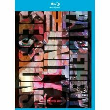 """PAT METHENY  """"THE UNITY SESSIONS"""" (BLU RAY) **NEW**"""