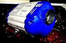 Changeur de couleurs DMX Pearl River Non Lampé 250W 24V