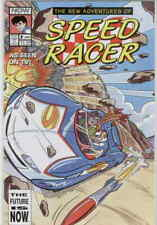 New Adventures of Speed Racer, The #2 VF/NM; Now | save on shipping - details in