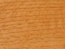 Red Oak Quarter Sawn Plywood 1 Pc 1/4 X 24 X 48