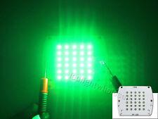 100W Cree XP-E XPE Green 520NM High Power Led Module Chip Light 30-36VDC 3A