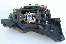 HOP-1200W-B HOP-1200W New Hitachi Optical Laser Lens CD DVD Optical Pick Up