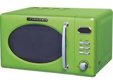 Retro Kühlschrank Grün : Grüne mikrowellen günstig kaufen ebay