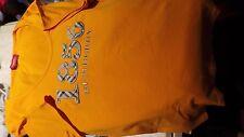 Camiseta BURBERRY talla 42