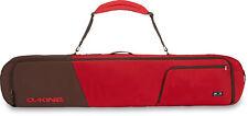 Dakine Tour Snowboard Bag - Deep Red - 157 cm
