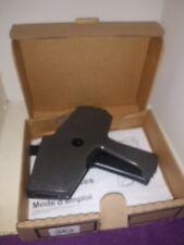 AVERY DENNISON Monarch 1110 Labeler  Marking Price Gun Ink Roller