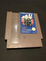 Ghostbusters II 2 Nintendo NES PAL