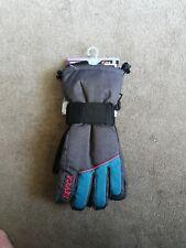 Ladies Nevica Boost Gloves Bnwt