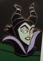 Disney Catalog DisneyShopping.com 2007 Villains Maleficent LE 1000 Pin