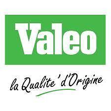 KIT FRIZIONE  + VOLANO FIAT MAREA  (185)  2.4 JTD 125 CV 130CV 55185654 + 828063