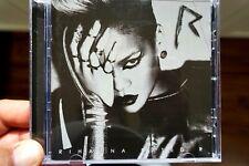 Rihanna - Rated R  -  CD, VG