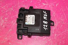 MERCEDES CLASSE R W251 R320 CDI 2007 NSF porta anteriore modulo di controllo A1648200385