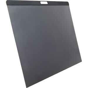 """Urban Factory MPF33UF Privacy Screen Filter Matte, Glossy - For 13""""LCD MacBook"""