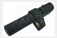 Generateur d implusion MERCEDES-BENZ CLASSE ML 55 AMG 02.00-06.05 5439ch