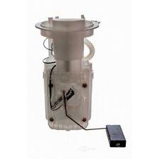 Fuel Pump Module Assembly Autobest F4682A(Fits: Rabbit)