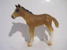 13263 Schleich Horse: Holstein Foal ref:86A16