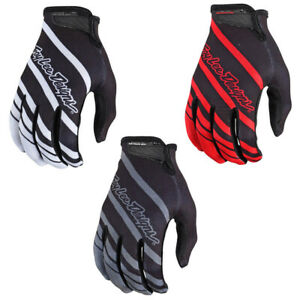 Troy Lee Designs TLD GP 2019 Cycling Motorcycle Motorroad Riding Racing Gloves