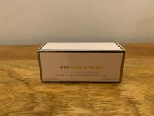 Genuine Westman Atelier Lit Up Highlight Stick ~ Full Size 5g~ Brand New £44