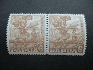 British Commonwealth Stamps: Variety Mint  - Great Item  (d80)