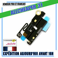 NAPPE ANTENNE WIFI RESEAU GSM NAPPE MODULE WIFI POUR IPHONE 5S