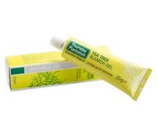 Tea Tree Medicated Gel For Acne Pimples Blemish Thursday Plantation 25g(0.88oz)
