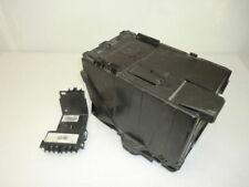 Peugeot 308 BJ2010 1,6 Batteriekasten Batteriehalter 9663615380 | D3B9268