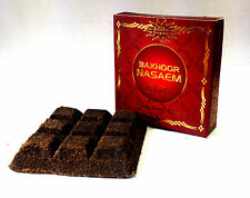 Bakhoor nasaem Arabian Casa incense/fragrance/burning bakhoor por Nabeel 40g